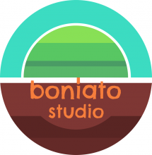 Boniato studio