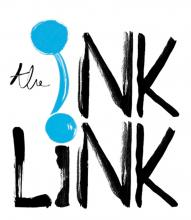 The Ink Link