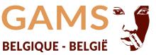 GAMS Belgium